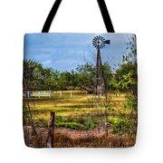 281 Family Farm Tote Bag