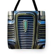 1959 Edsel Ford Tote Bag