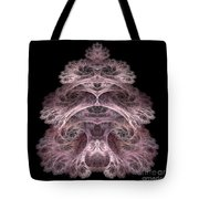 Abstract 188 Tote Bag