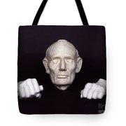 Abraham Lincoln, 16th American President Tote Bag