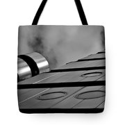 Lloyd's Of London  Tote Bag
