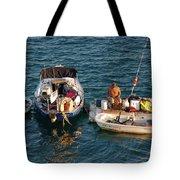 6- Home-sweet-home Tote Bag