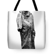 Honore De Balzac (1799-1850) Tote Bag