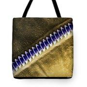 Cricket Sound Comb, Sem Tote Bag