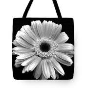 90521a6 Tote Bag