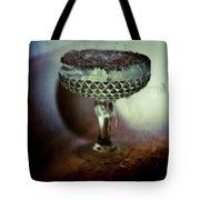 A Cup  Tote Bag