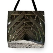 A Frame Tote Bag