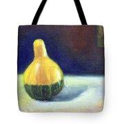 A Gourd  Tote Bag