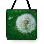 A Journey As One  Tote Bag