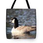 A Long Day Tote Bag