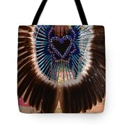 A Loving People Tote Bag