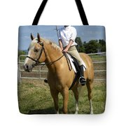A New Adventure Tote Bag