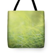 A Soft Place To Fall Tote Bag