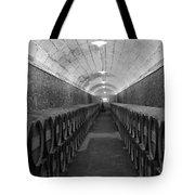 A Spanish Cellar Tote Bag