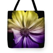 A Special Daisy II Tote Bag
