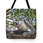 A Time For Everything V3 Tote Bag