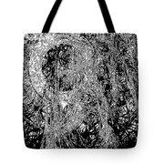 Abs 0284 Tote Bag