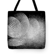 Abs 0285 Tote Bag