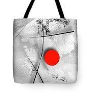 Abs 0436 Tote Bag