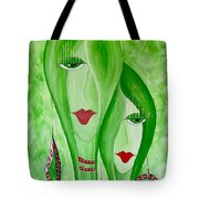 Abs 0451 Tote Bag