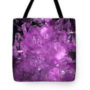 Abs 0571 Tote Bag