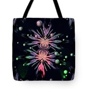 Abstract 014 Tote Bag