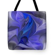 Abstract 032912a Tote Bag