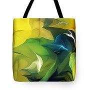 Abstract 052912 Tote Bag
