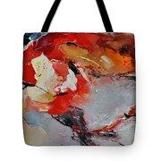 Abstract 1852321 Tote Bag
