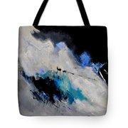 Abstract 1888112 Tote Bag