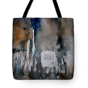 Abstract 213030 Tote Bag