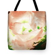 Abstract 278 Tote Bag