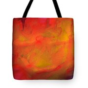 Abstract 279 Tote Bag