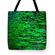 Abstract 405 Tote Bag