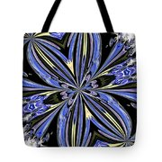 Abstract 47 Tote Bag