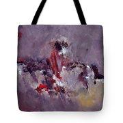 Abstract 6621301 Tote Bag