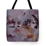 Abstract 6621303 Tote Bag