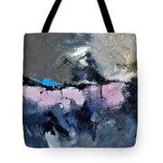 Abstract 6621801 Tote Bag