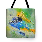Abstract 6621803 Tote Bag