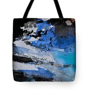 Abstract 69211050 Tote Bag