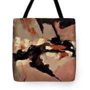 Abstract 69548 Tote Bag