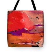 Abstract 695623 Tote Bag