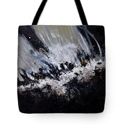 Abstract 7721202 Tote Bag