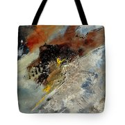 Abstract 7721601 Tote Bag