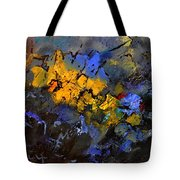 Abstract 795624 Tote Bag