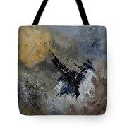 Abstract 88111102 Tote Bag
