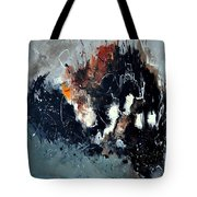 Abstract 8811114 Tote Bag