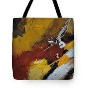 Abstract 88119011 Tote Bag