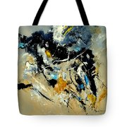 Abstract 8821011 Tote Bag