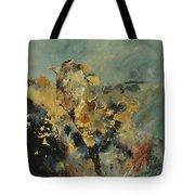 Abstract 8821015 Tote Bag